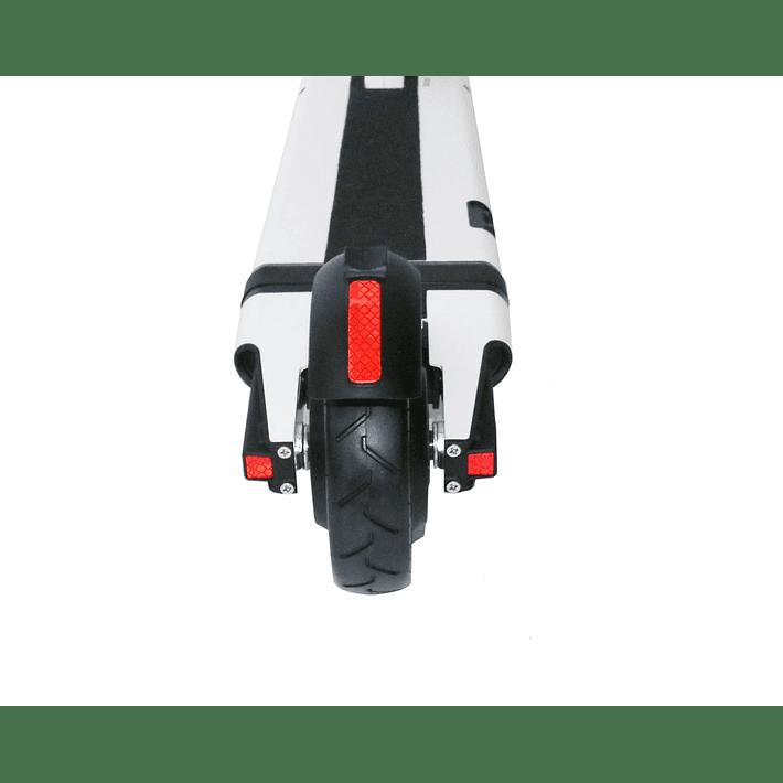 Scooter Inokim Mini 2- Image 13