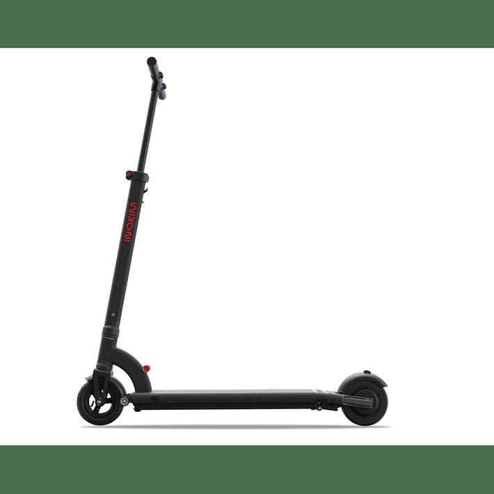 Scooter Inokim Mini 2- Image 6