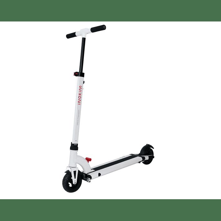 Scooter Inokim Mini 2- Image 15