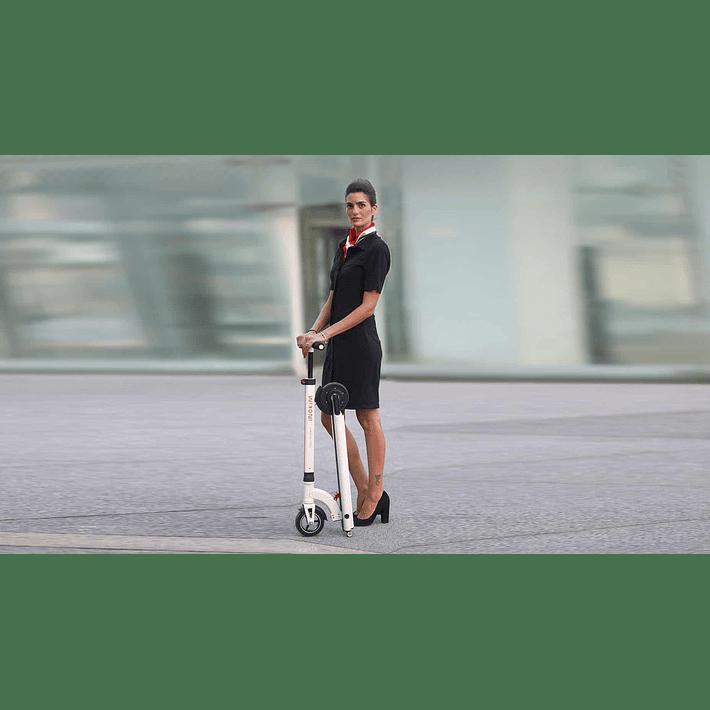 Scooter Inokim Mini 2- Image 20