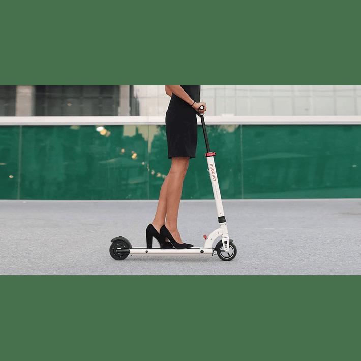 Scooter Inokim Mini 2- Image 21