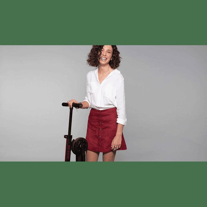 Scooter Inokim Mini 2- Image 16