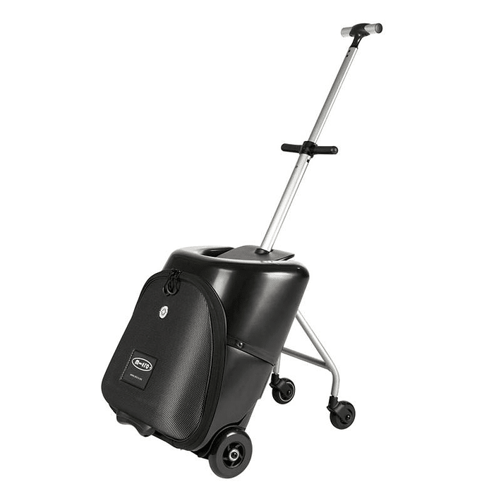 Micro Lazy Luggage / Scooter adulto- Image 1