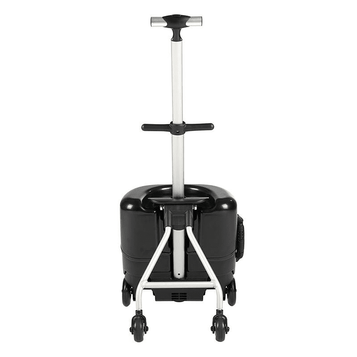 Micro Lazy Luggage / Scooter adulto- Image 4