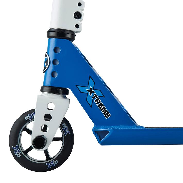MX Trixx 2.0 Azul- Image 3
