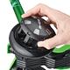 AC4810 Wheel Whizzer LED / Accesorio Ruedas - Image 1