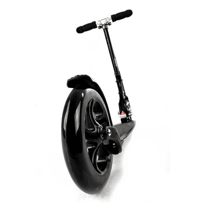 Micro Scooter de adulto Black- Image 3