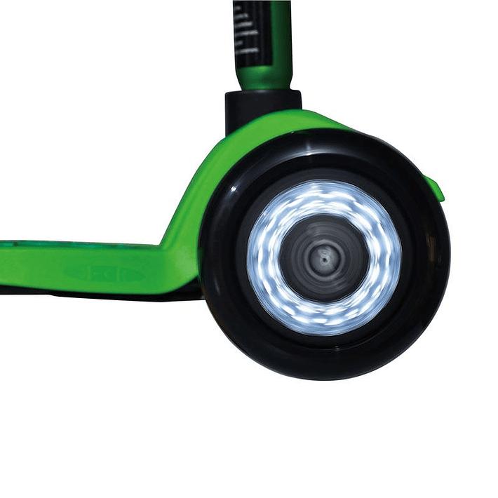 AC4810 Wheel Whizzer LED / Accesorio Ruedas- Image 4