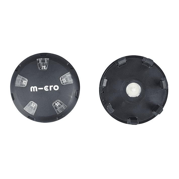 AC4810 Wheel Whizzer LED / Accesorio Ruedas- Image 3