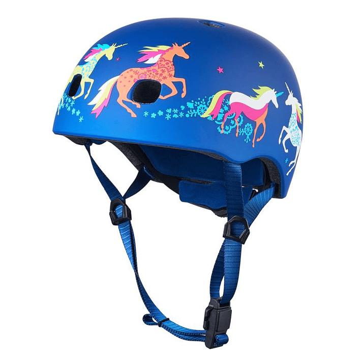 Micro Casco Unicorn XS V2- Image 3