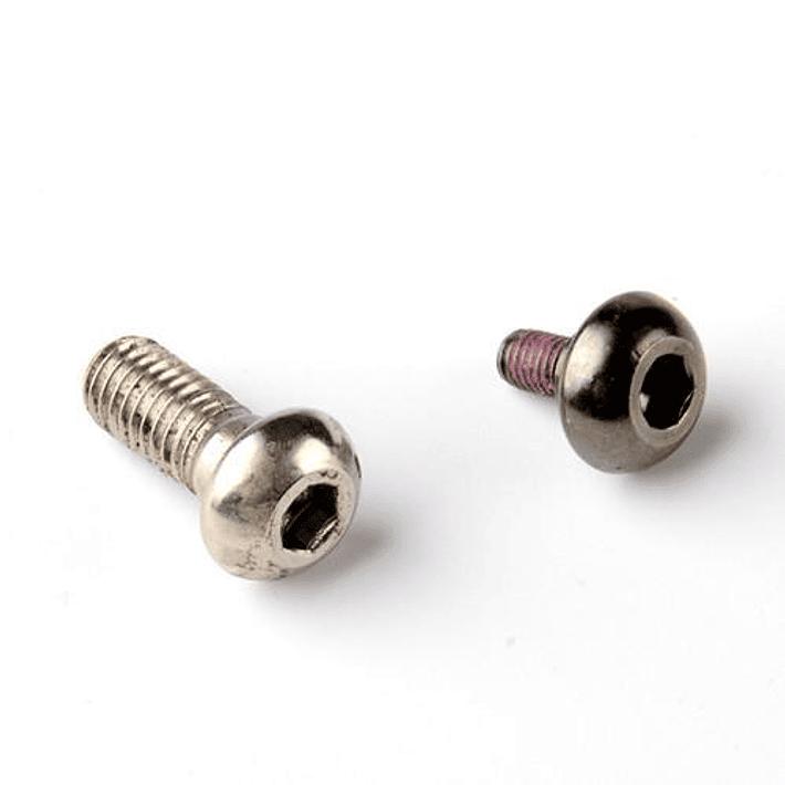 1031 Repuesto / Tornillo de Eje 19mm (2un)- Image 1