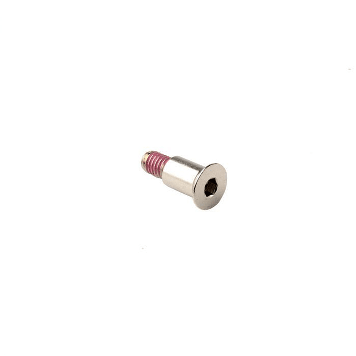 1553 Repuesto / Tornillo para Bloque Plegable- Image 1