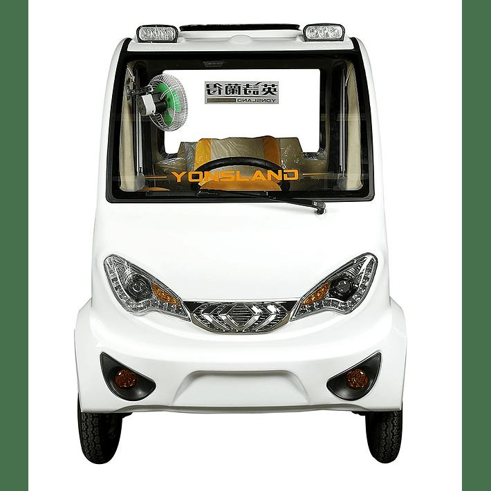 City Car K1- Image 5