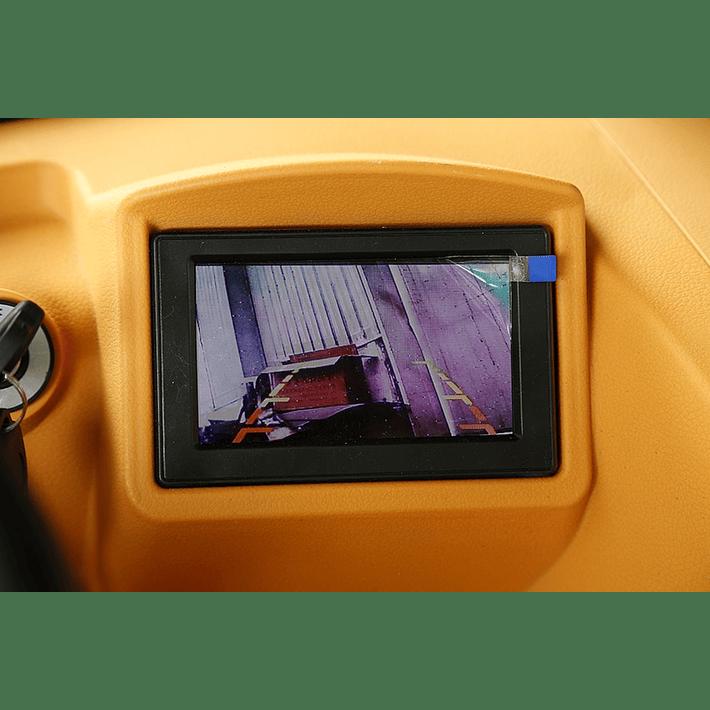 City Car K1- Image 6