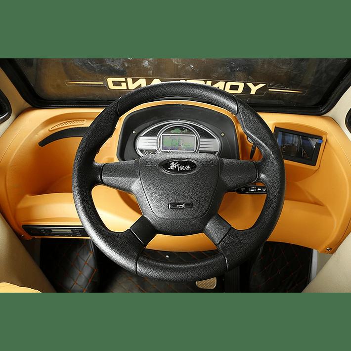 City Car K1- Image 7