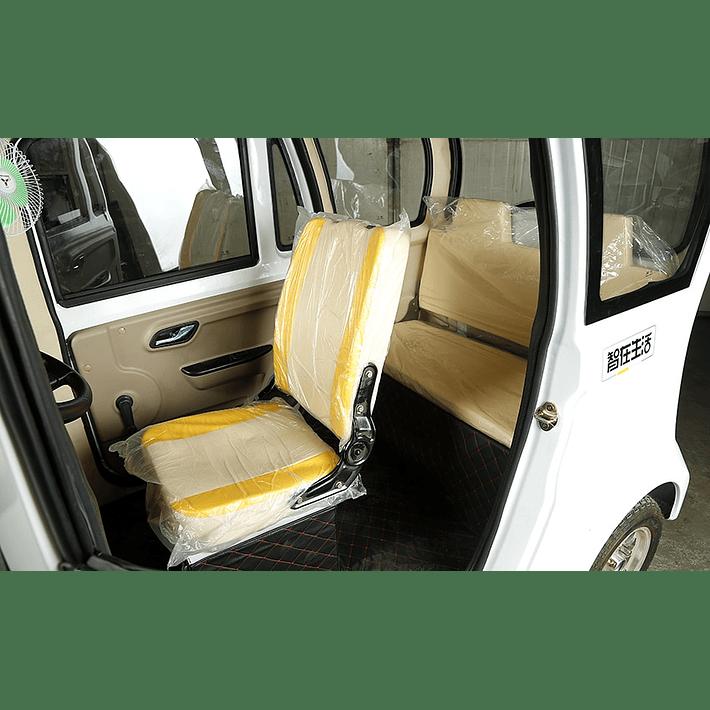 City Car K1- Image 11