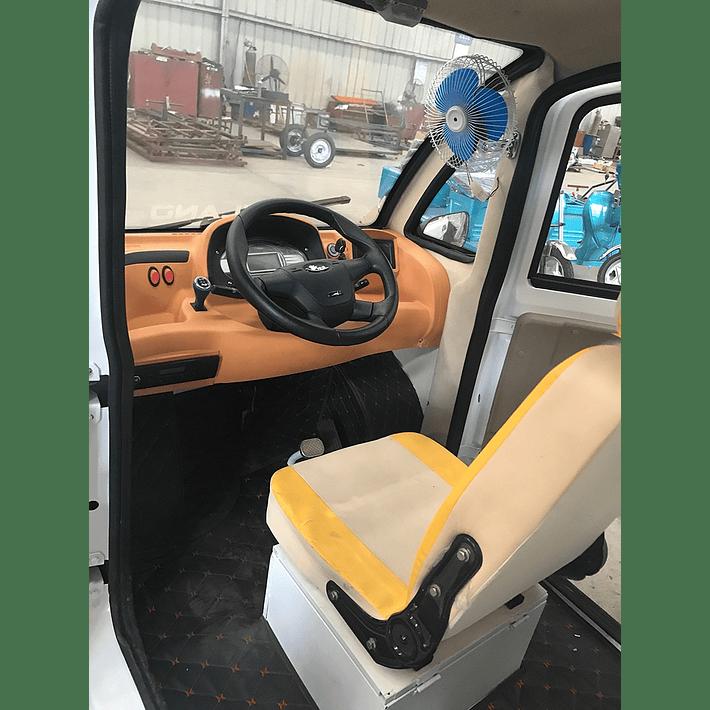 City Car K1- Image 12
