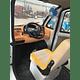 City Car K1 - Image 12