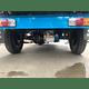 Trash Truck - Image 10
