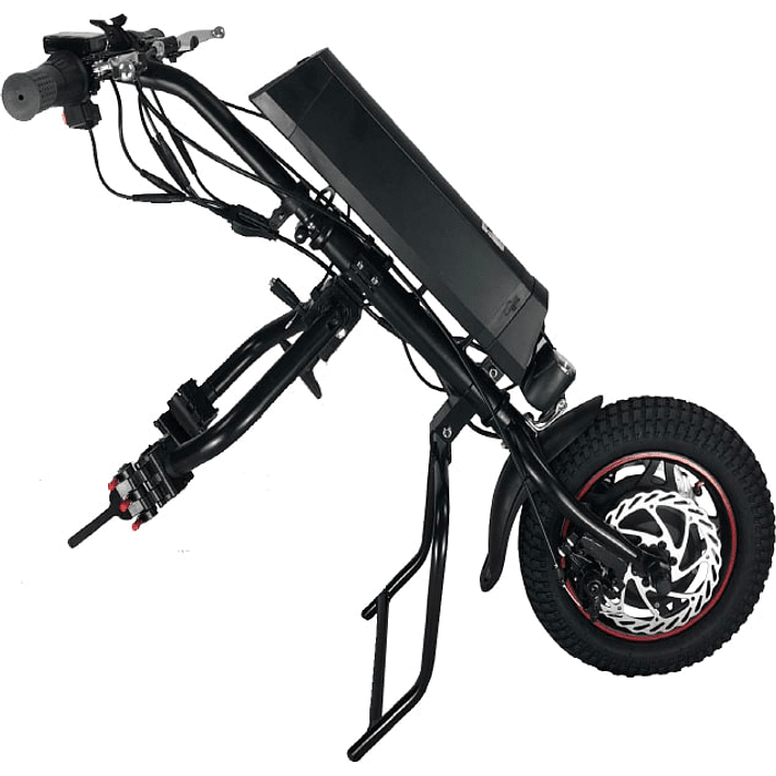 Handbike (8.8Ah)- Image 7