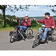 Handbike (8.8Ah) - Image 6