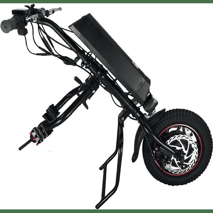 Handbike (10.4Ah)- Image 2