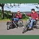 Handbike (10.4Ah) - Image 6