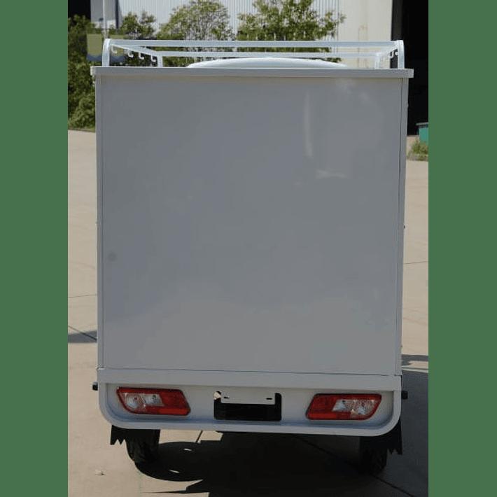 Truck Y8 Pro (32Ah)- Image 6