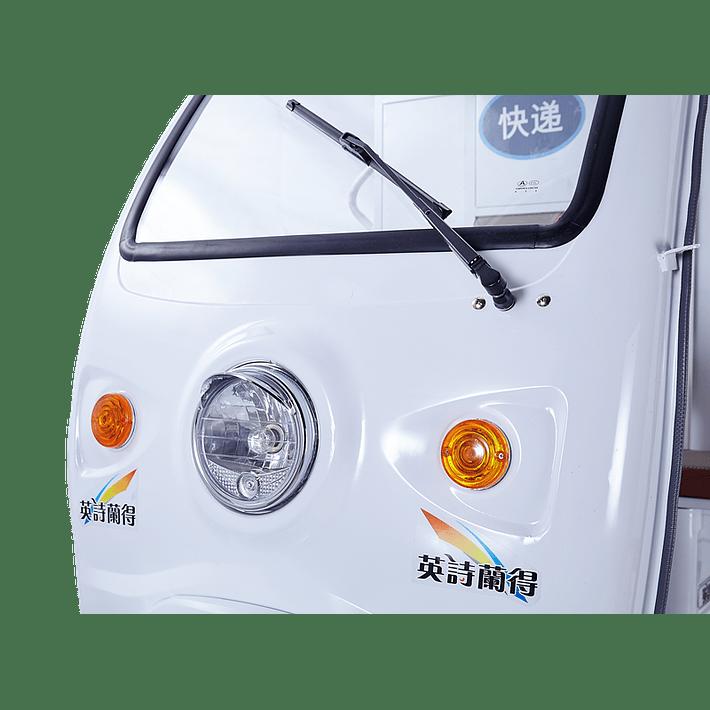 Truck Y8 Pro (32Ah)- Image 11