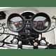 Truck Y8 Pro (38Ah) - Image 12