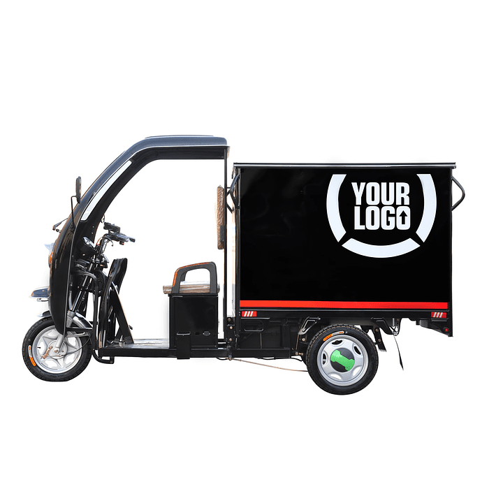 Truck Y8 Light (32Ah)- Image 3