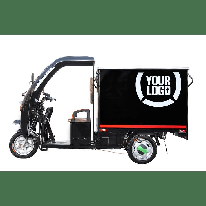 Truck Y8 Light (38Ah)- Image 3