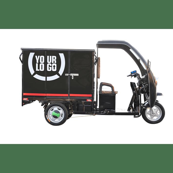Truck Y8 Light (38Ah)- Image 6