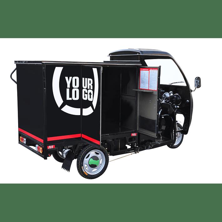 Truck Y8 Light (38Ah)- Image 8