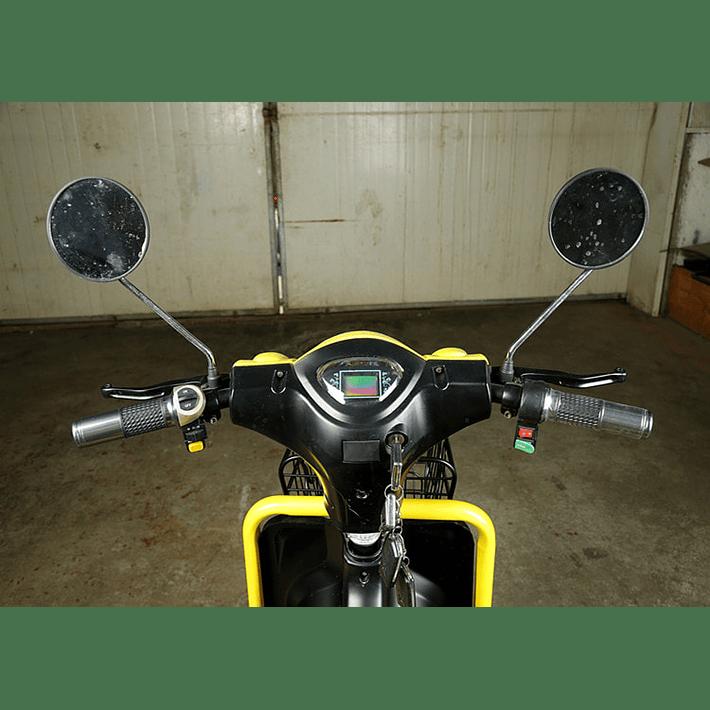 TriMoto L2- Image 10