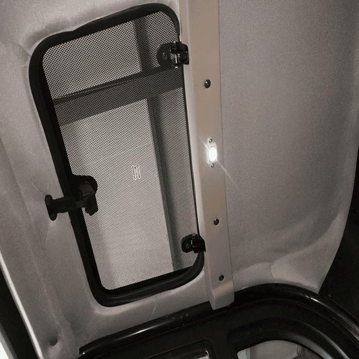 Trimóvil E2- Image 7