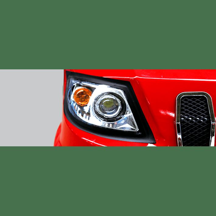 City Car K2- Image 5