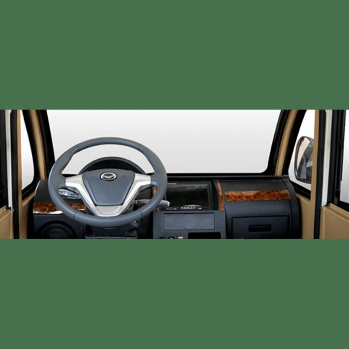 City Car K2- Image 6