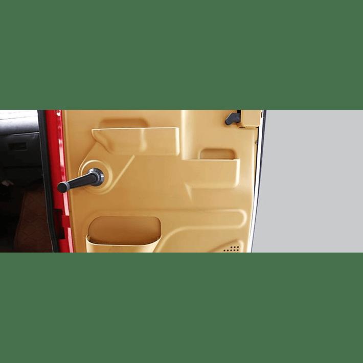 City Car K2- Image 7