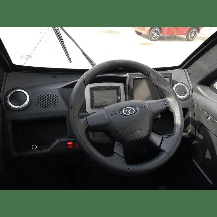 City Car K3- Image 2