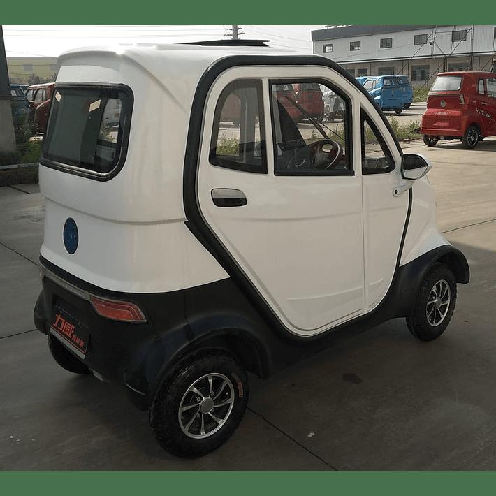 City Car K3- Image 3