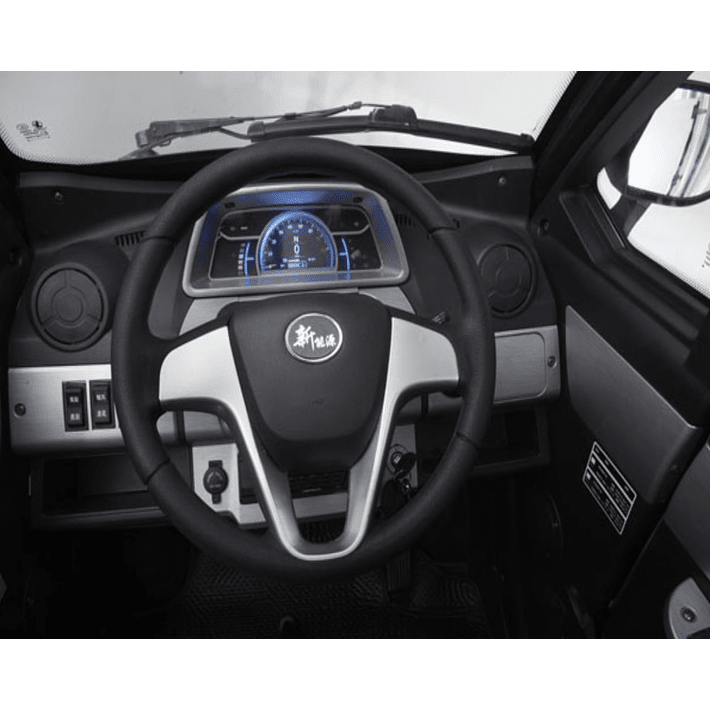 City Car X3- Image 3