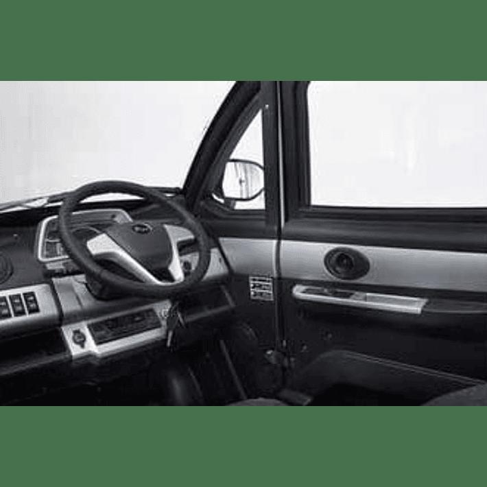 City Car X3- Image 5