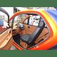 City Car X4 Full  HOMOLOGADO - Image 8