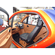 City Car X4 - Image 8
