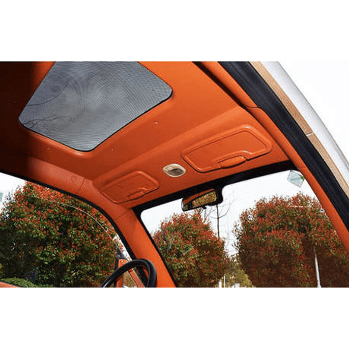 City Car X7- Image 5