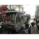 Pick Up Truck R17(120Ah) - Image 2
