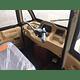 Passenger V8 - Image 2