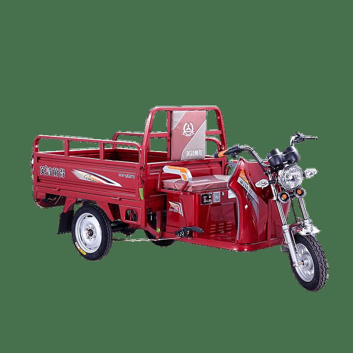 Pick Up Mini Y3 (32Ah)- Image 2