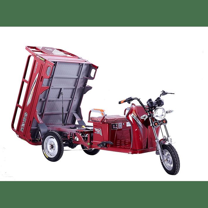 Pick Up Mini Y3 (32Ah)- Image 3